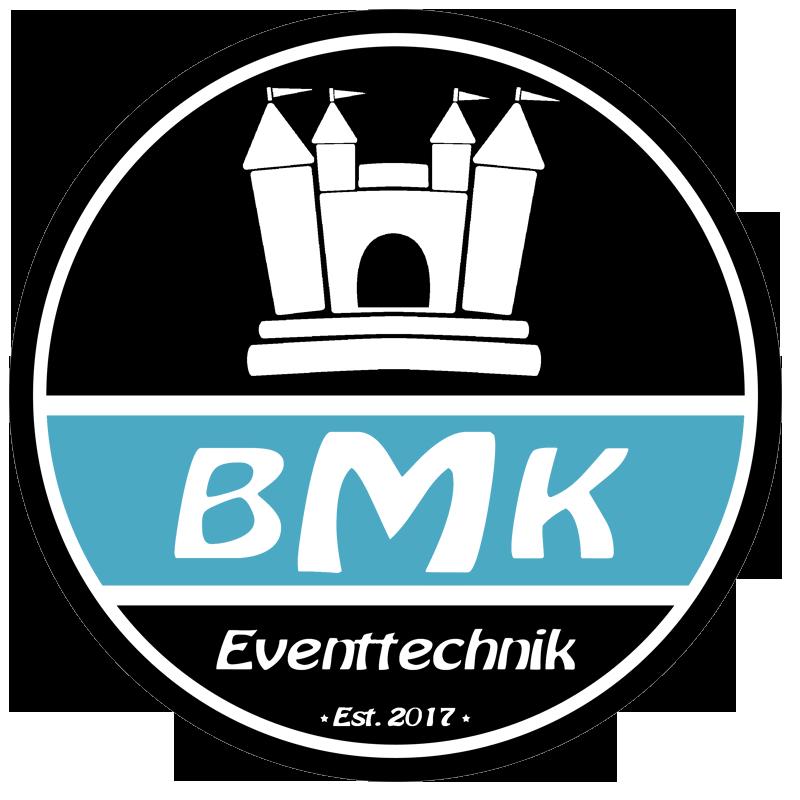 BMK-Hüpfburgen – Dein Hüpfburgverleih in Grevenbroich / Neuss / NRW